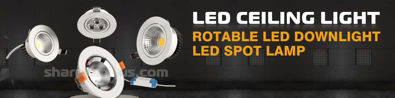 Led Product Import Europe